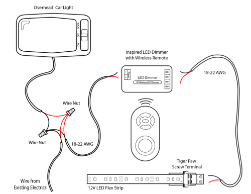 small resolution of overhead light wiring diagram 01