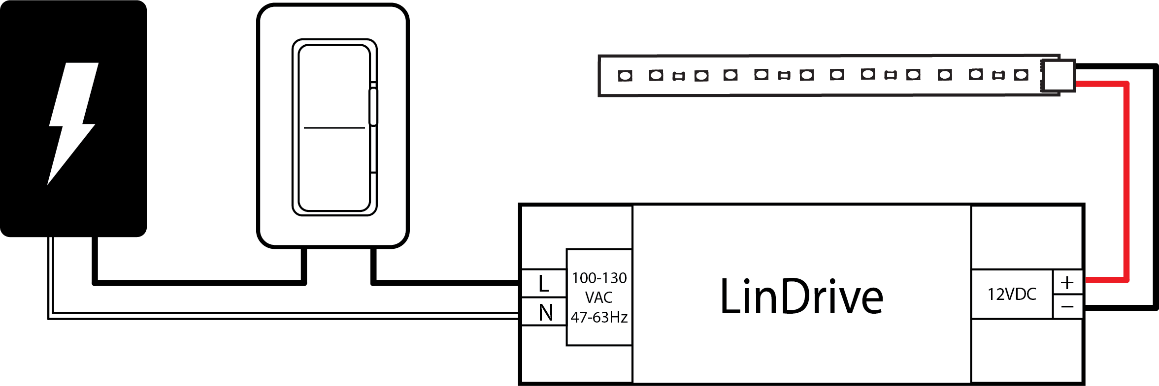 Wiring Power To Switch Then Light Free Download Wiring Diagrams