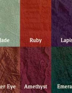 Jeweltones also trend alert jewel tones for fall inspired silver rh blogspiredsilver