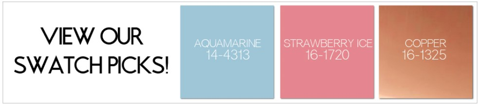 Indie Color Forcast - Aqua Marine-04