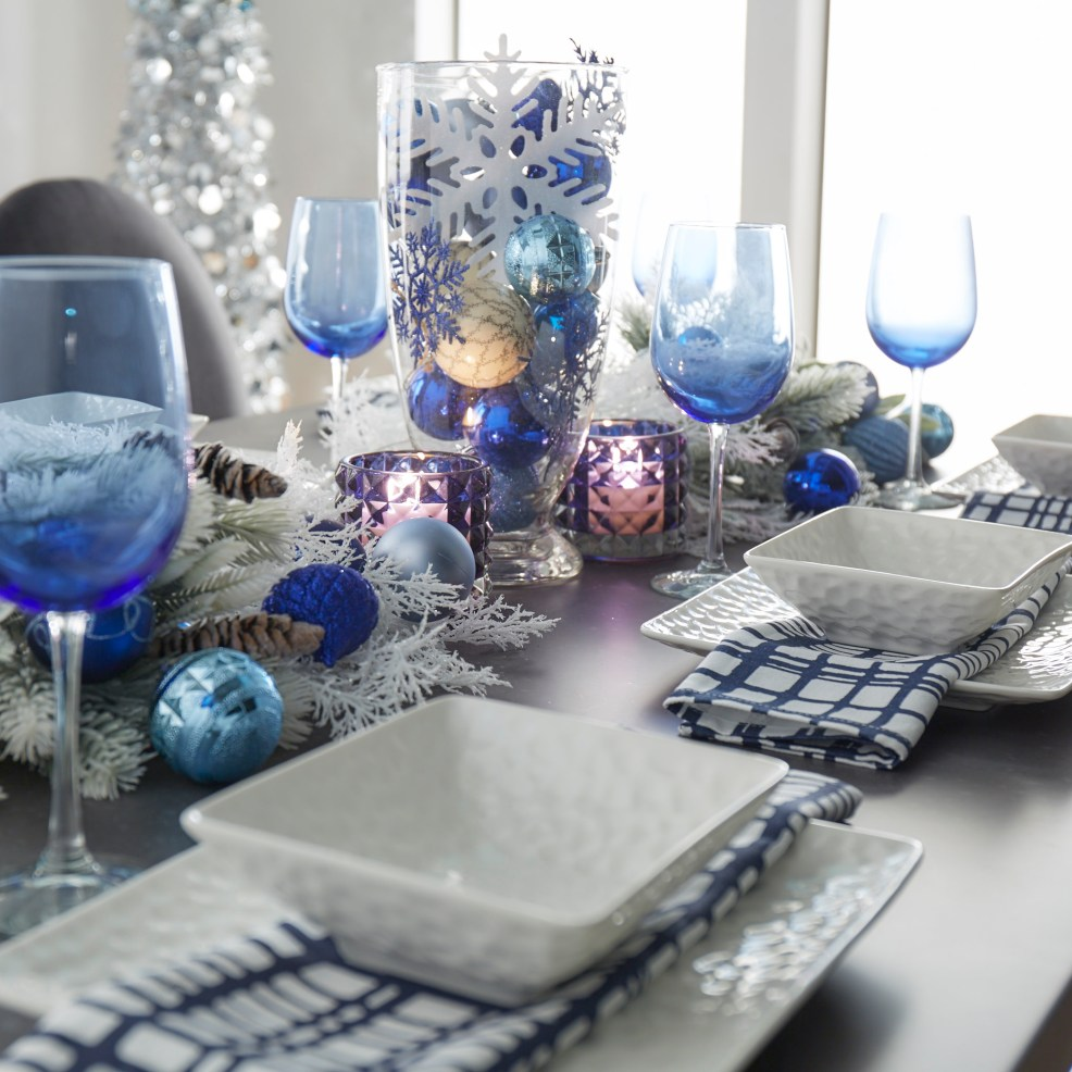 Christmas - FB _SocialMedia