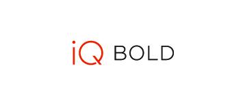inspireQ-logos-separate_IQ BOLD