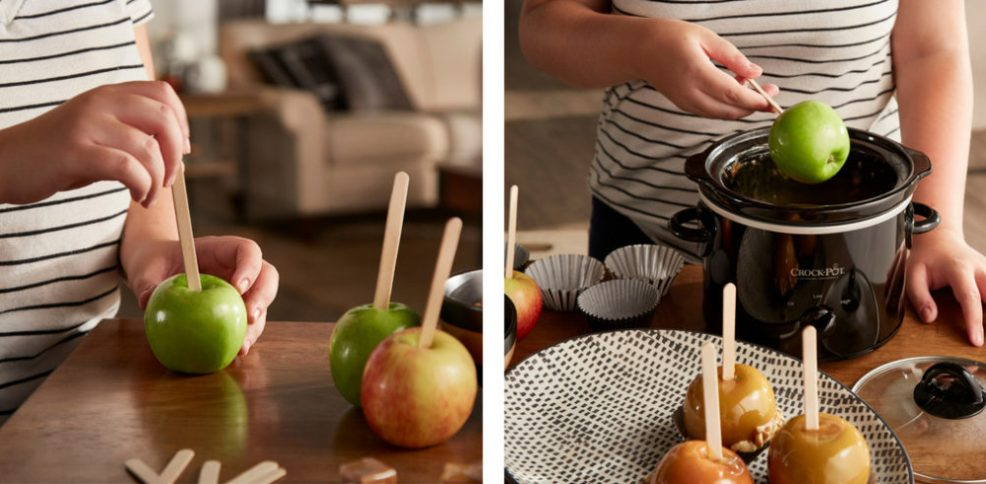 caramel-apples-step-three-and-four