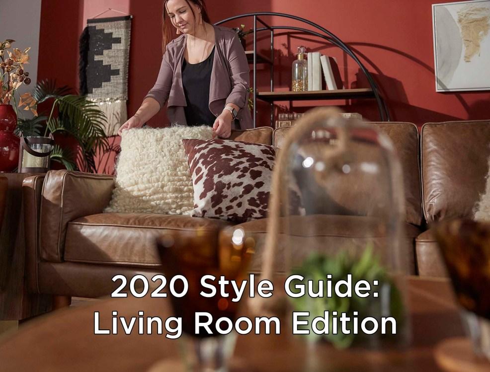 inspire q 2020 design trends
