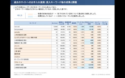 %e3%82%b9%e3%82%af%e3%83%aa%e3%83%bc%e3%83%b3%e3%82%b7%e3%83%a7%e3%83%83%e3%83%88-2016-10-05-14-05-34
