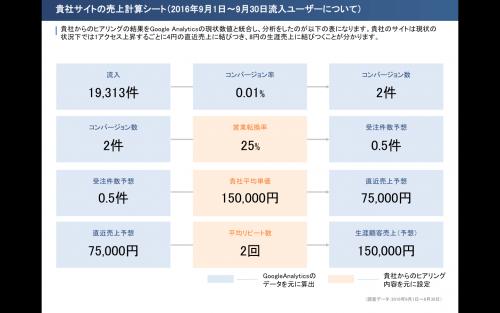 %e3%82%b9%e3%82%af%e3%83%aa%e3%83%bc%e3%83%b3%e3%82%b7%e3%83%a7%e3%83%83%e3%83%88-2016-10-05-14-05-33