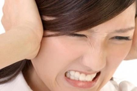 Como tratar o Zumbido com a Homeopatia