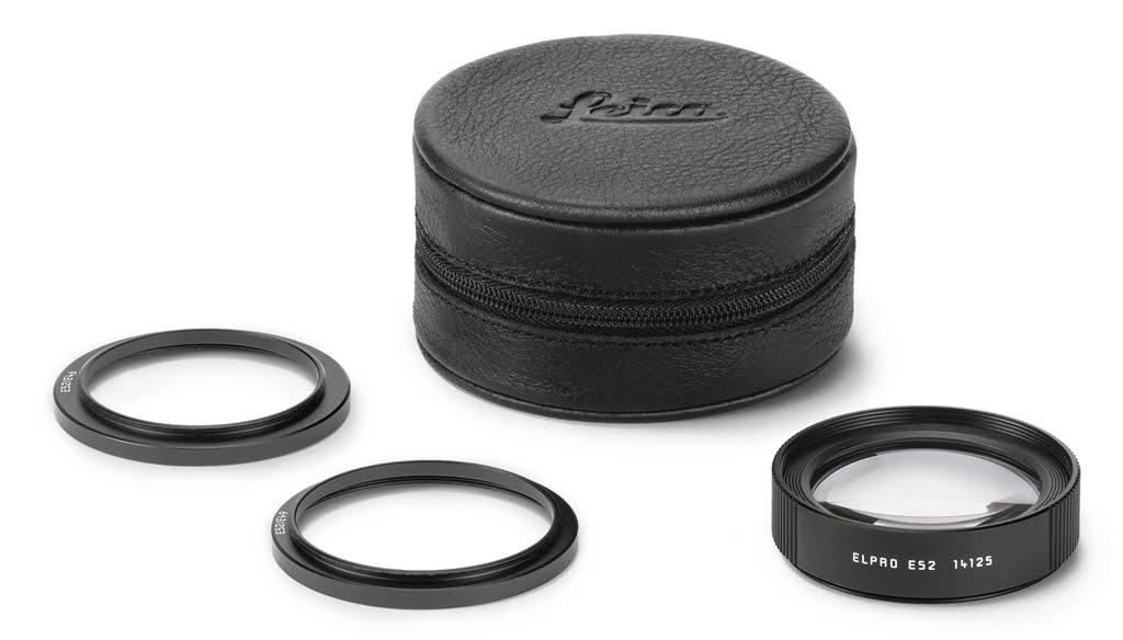 Leica-ELPRO-E52
