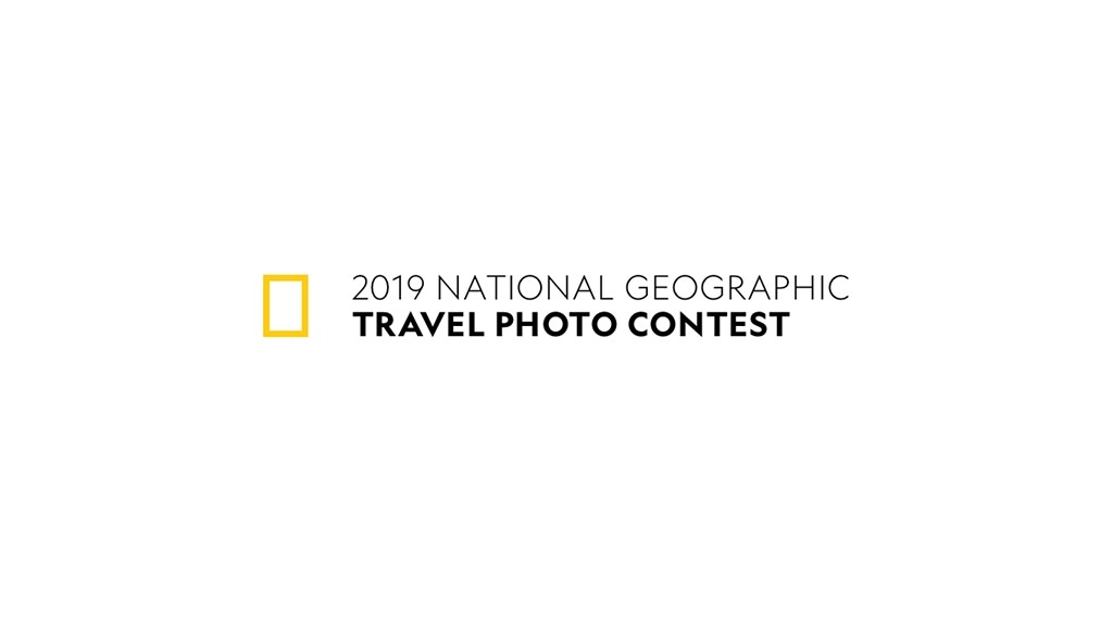 NatGeo-Travel-Photo-Contest