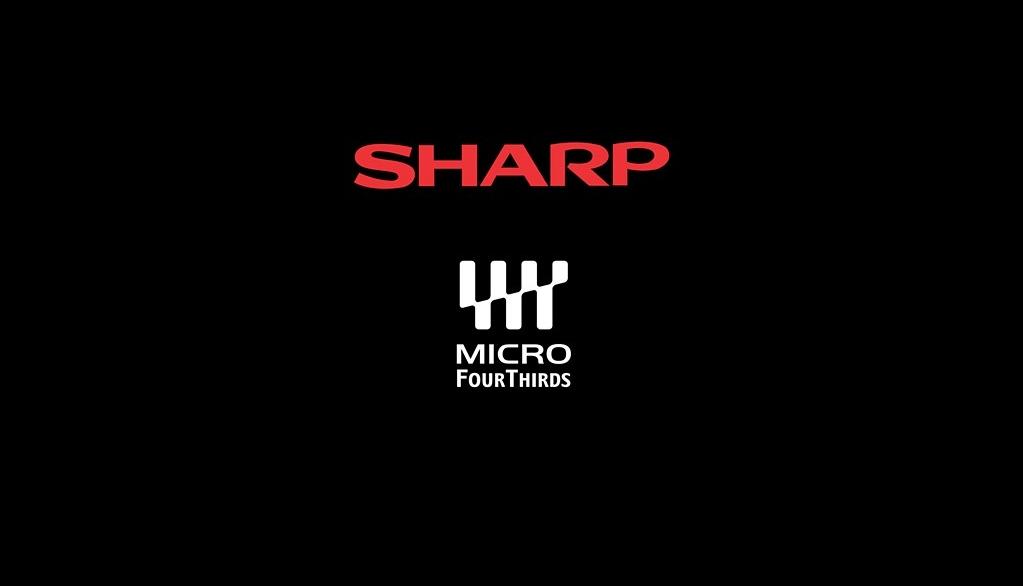 Sharp-MFT