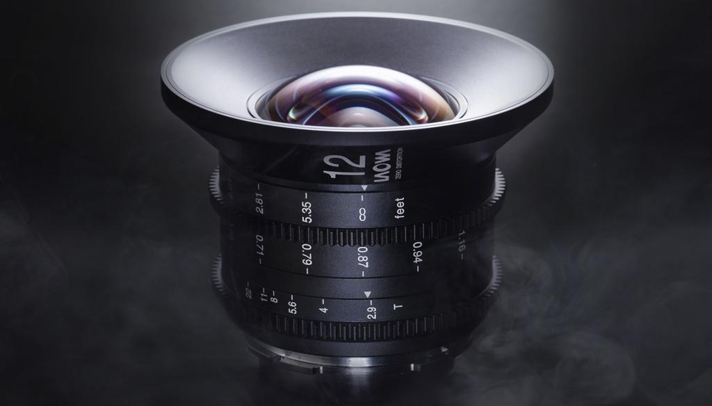Laowa_12mm-F28-Cine-Zero-D