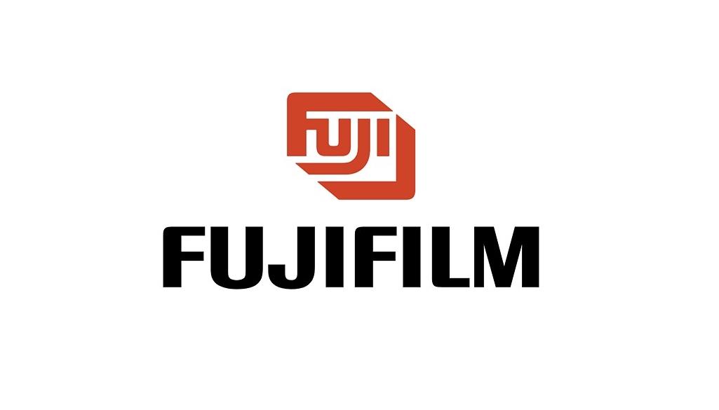 fujifilm_main