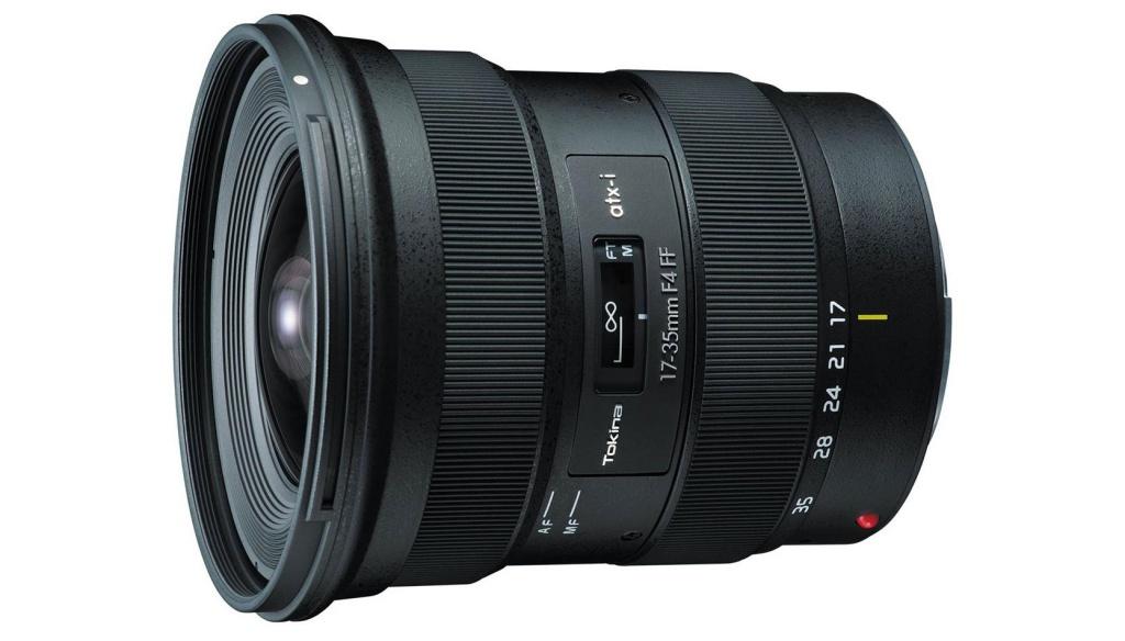 Tokina-AT-X-Pro-17-35mm-f4