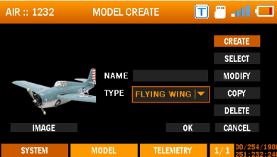 horus_model_create