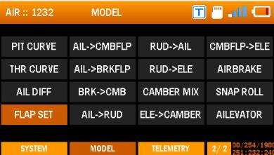 horus_model_mix_2