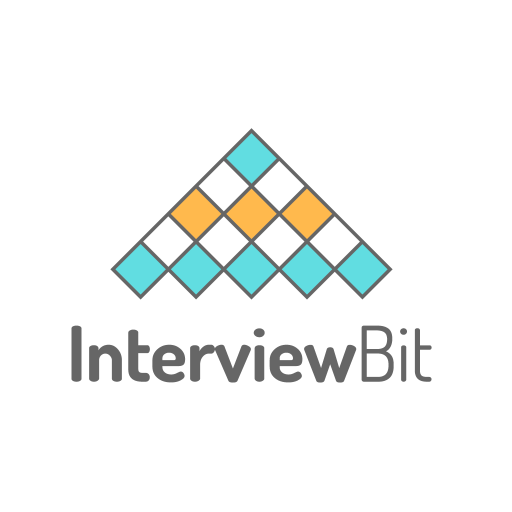 InterviewBit | Blog