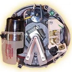 2 Zone Valve Wiring Diagram Pt Cruiser Stereo For Hayward Pool Pump – Readingrat.net