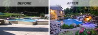 Swimming Pool Renovations: Before and After | InTheSwim ...