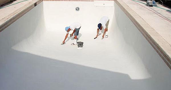 swimming pool replastering intheswim