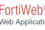 AWSで時間課金WAFを構築・設定する