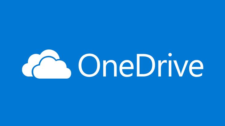 OneDrive for Businessで組織外ユーザにワンタイムパスワードでファイルを共有してみた