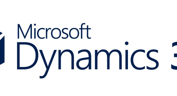 Dynamics365カスタムフィールドにプロセスを利用してレコードGUIDを自動登録する