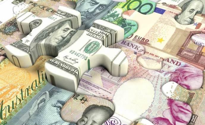Cartas de Crédito: pagamentos internacionales
