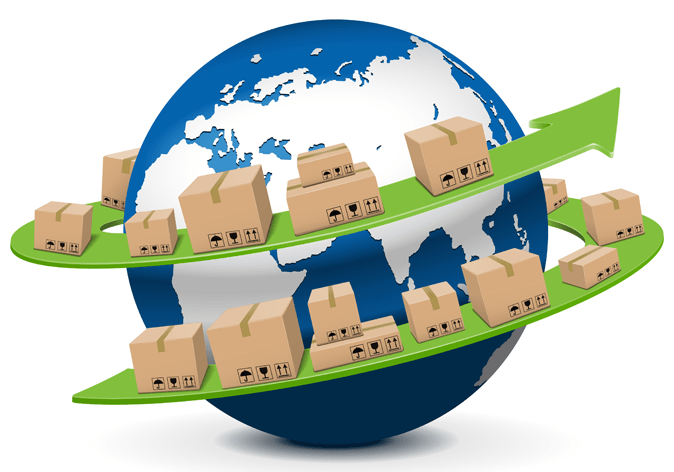 ¿Qué es el comercio exterior - definiciones básicas