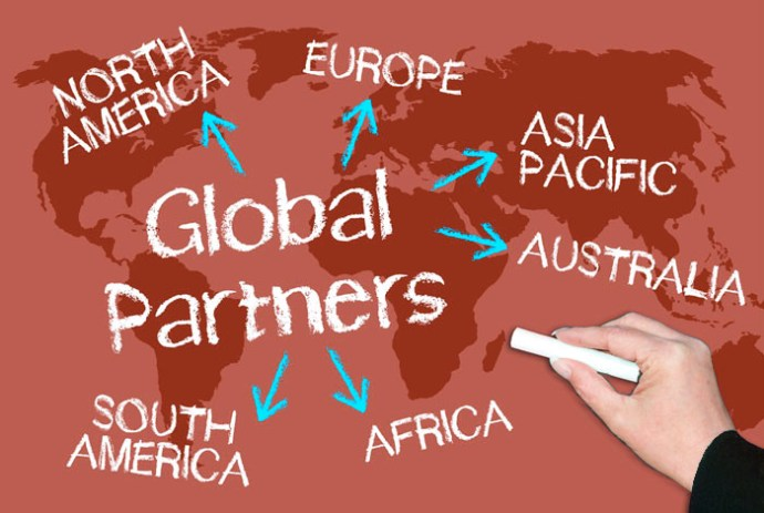 25 perguntas de comércio exterior