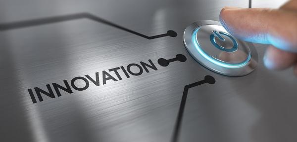 Dia Nacional de Inovação