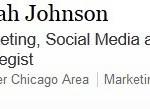 social-media-marketing-coach