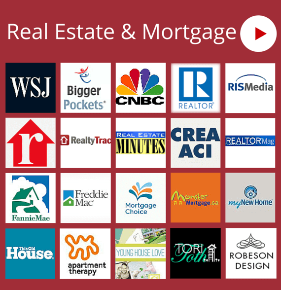 real-estate-video-marketing-curation