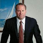 David Kudla | Mainstay Capital Management