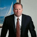 David Kudla | Mainstay Capital Management