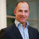 Gary Ran | Telemus Capital Partners