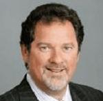 Grant Rawdin | Wescott Financial Advisory Group