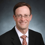 Jeffrey Grinspoon | HighTower