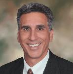 Kenneth Moraif | Money Matters with Ken Moraif