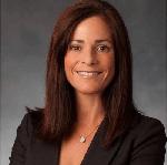 Shannon Eusey , Beacon Pointe Advisors