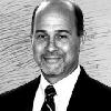 Charles Elmore insurance topics