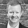 Greg Ostrowski wealth management