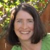 Louise Norris insurance blogger