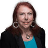 Jan Buchholz covers commercial and residential real estate, construction, architecture, retail and restaurants