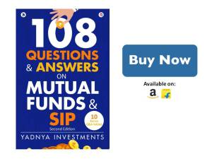 Mutual Funds and SIP (Systematic Investment Plans) Explained in the simplest manner