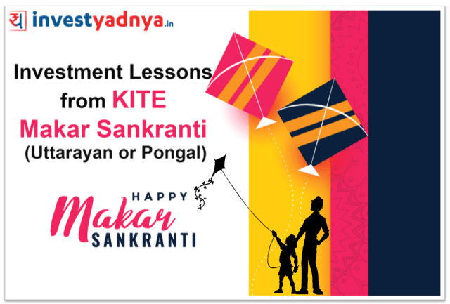 Investment Lessons From Makar Sankranti