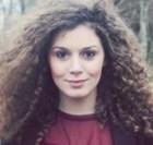 Sarah Maïchy