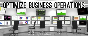 8 Ways You Can Optimize Your Small Business Operations