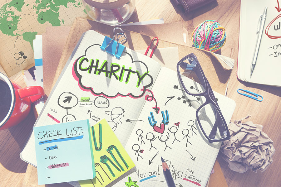 5 Examples of Corporate Social Responsibility in Companies