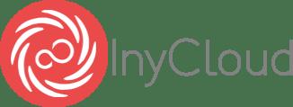 InyCloud Blog