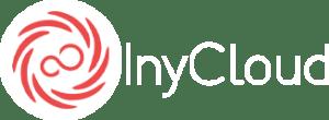 logo inycloud